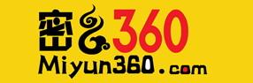 moyun360